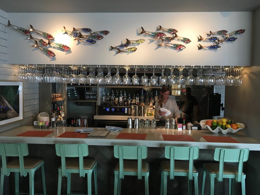 Restaurant Fish C Williams .jpg