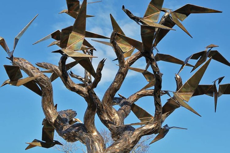 BirdSculptureChrisWilliamsSculpture.jpg