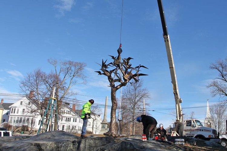 TreeSculptureInstallationCWSculpture.jpg