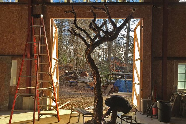 Tree+CWS+Sculpture.jpg