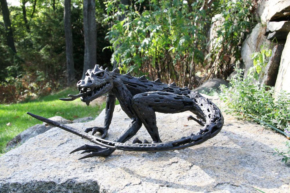 Garden Meance Dragon C Williams.jpg