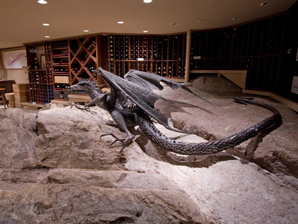 Wine Cellar Dragon Chris Williams.jpg