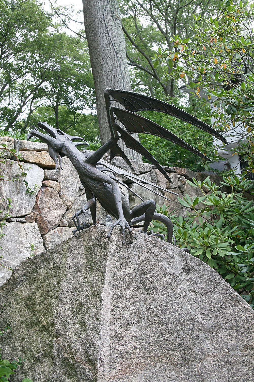 Dragon Kas C Williams.jpg
