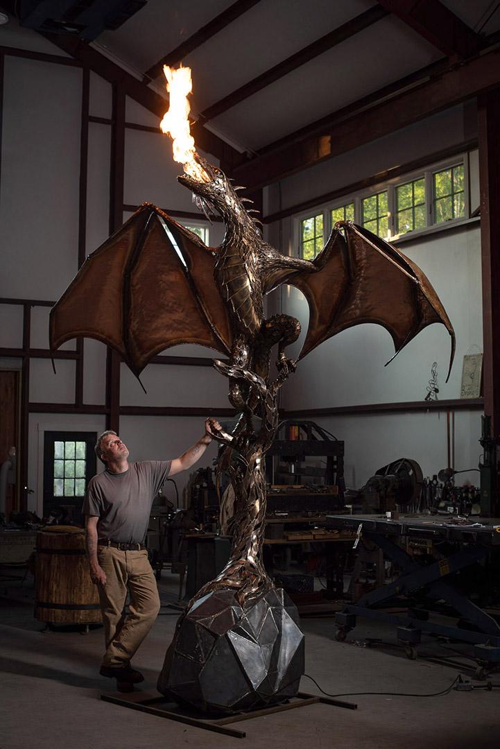 Dragon-Chris Williamsjpg.jpg