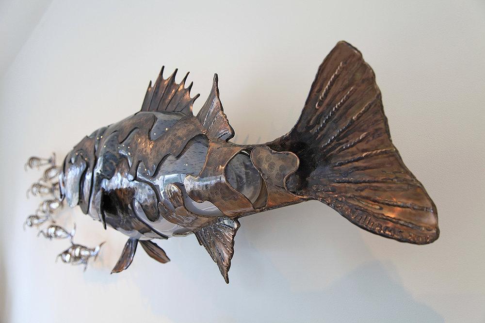 FishonWall.jpg