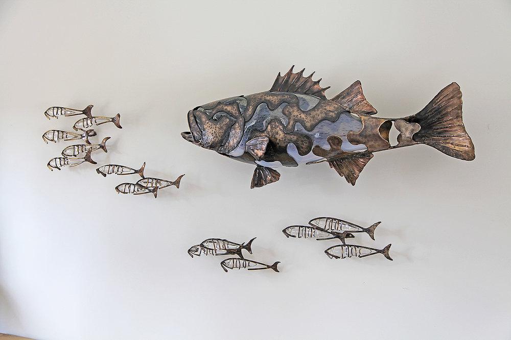 FishwithotherFish.jpg