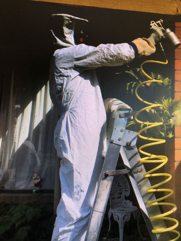 spraying-for-spiders.jpg