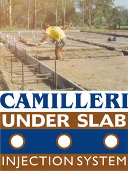 Camilleri-Underslab-Injection-System.jpg