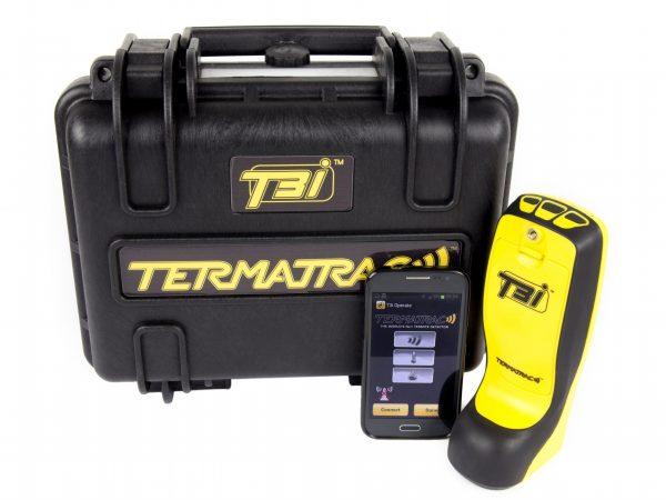 Termatrac-termite-detection-600x450.jpg