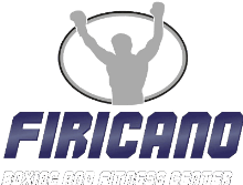 Firicano Boxing & Fitness Center