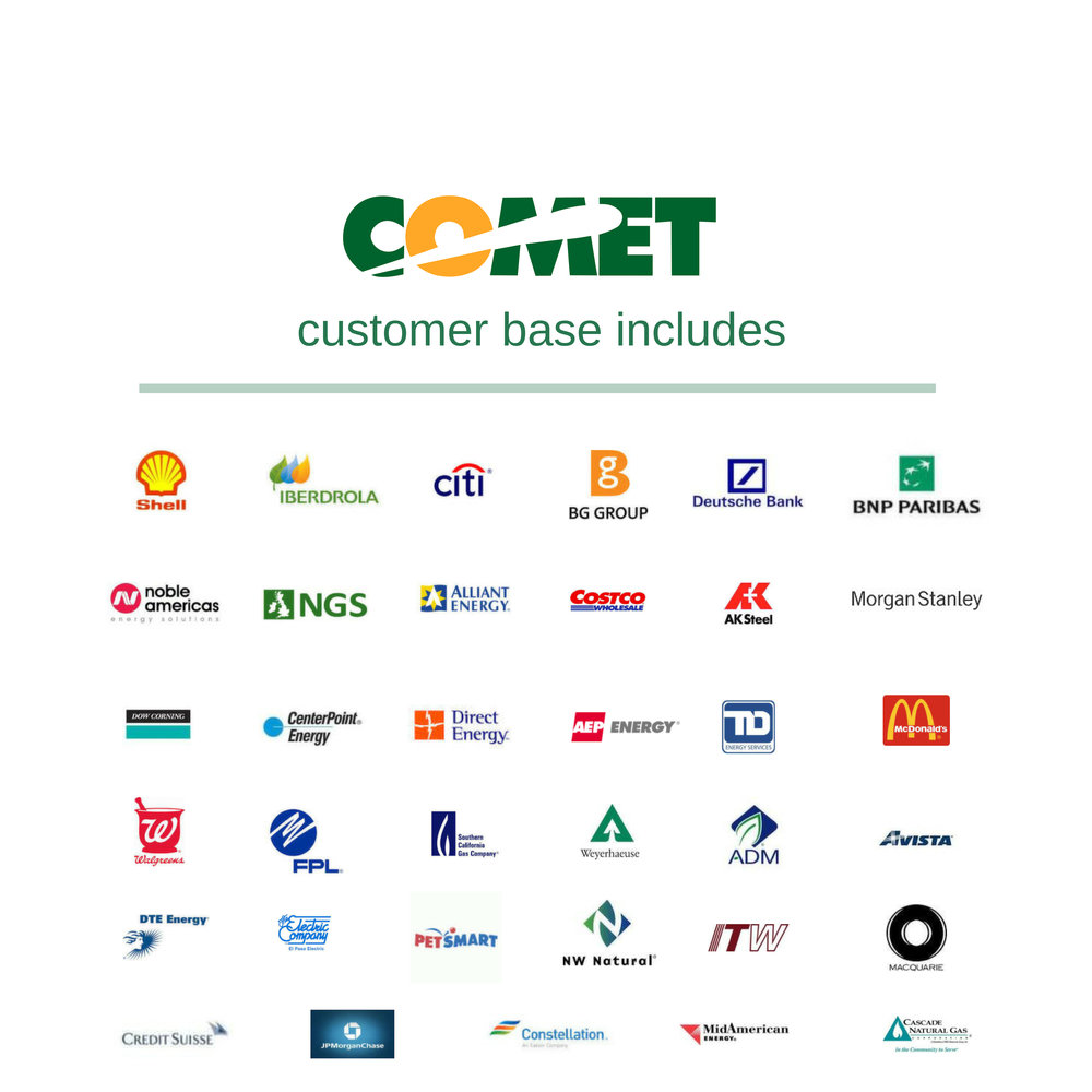 COMET Powered by TruMarx Customer Base.jpg