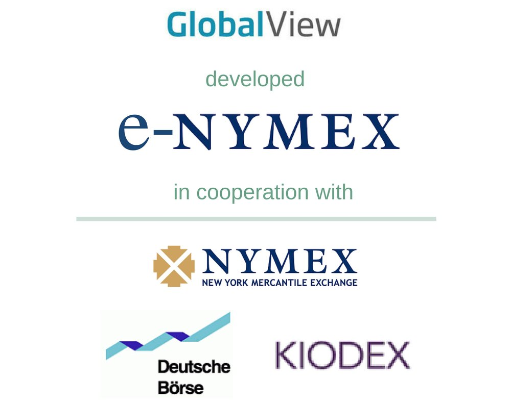 COMET LNG eNymex GlobalView History.jpg