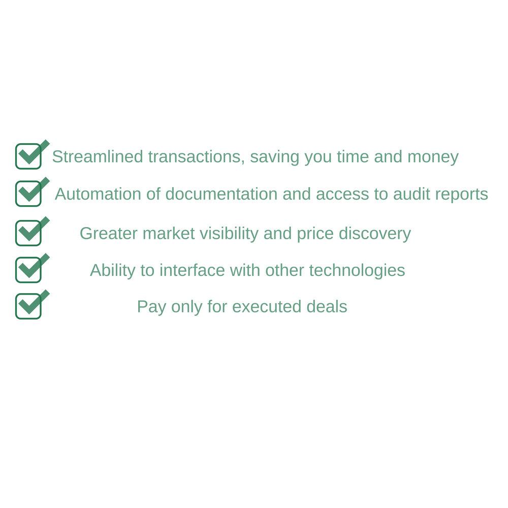 COMET Benefits Information.jpg