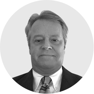Glenn Smart – Founder, Vice President Operations and Consulting Services   Glenn Smart oversees operations and client support services for TruMarx. With 35+ years of expertise in customer service management, Glenn is accountable for the overall client experience including set-up and training, product demonstrations and support of platform transactional activities.