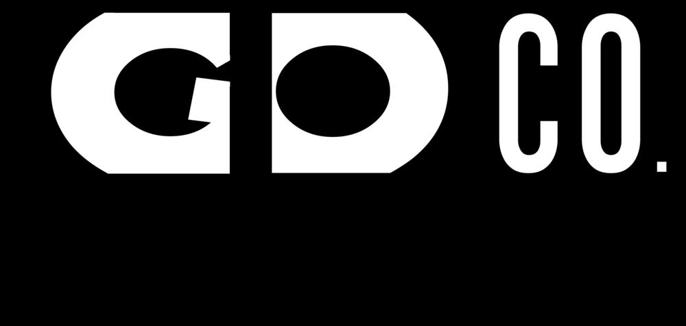 GOCO LOGO.png
