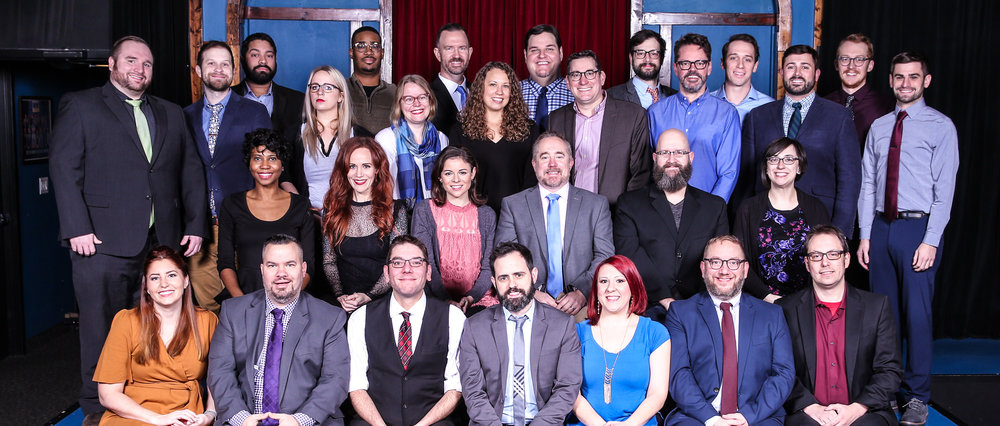 All-Star-Cast-2019-WEB.jpg