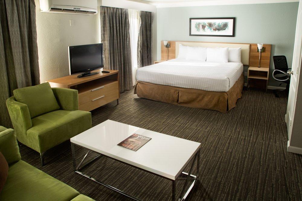 New Alexis rooms.doc.jpg