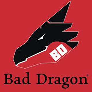 bad dragon2.png