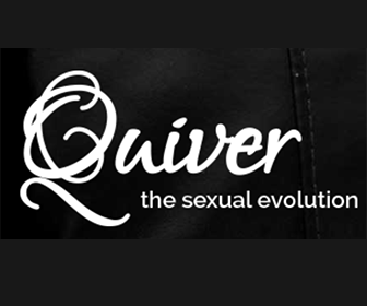 Quiver.png