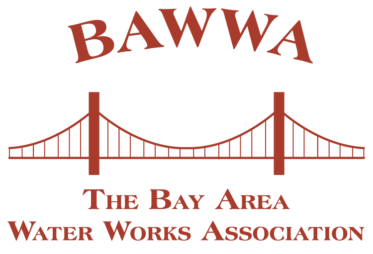 Bay Area Water Works Association
