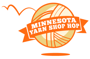 Minnesota Yarn Shop Hop