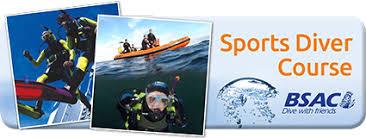 sports diver.jpg