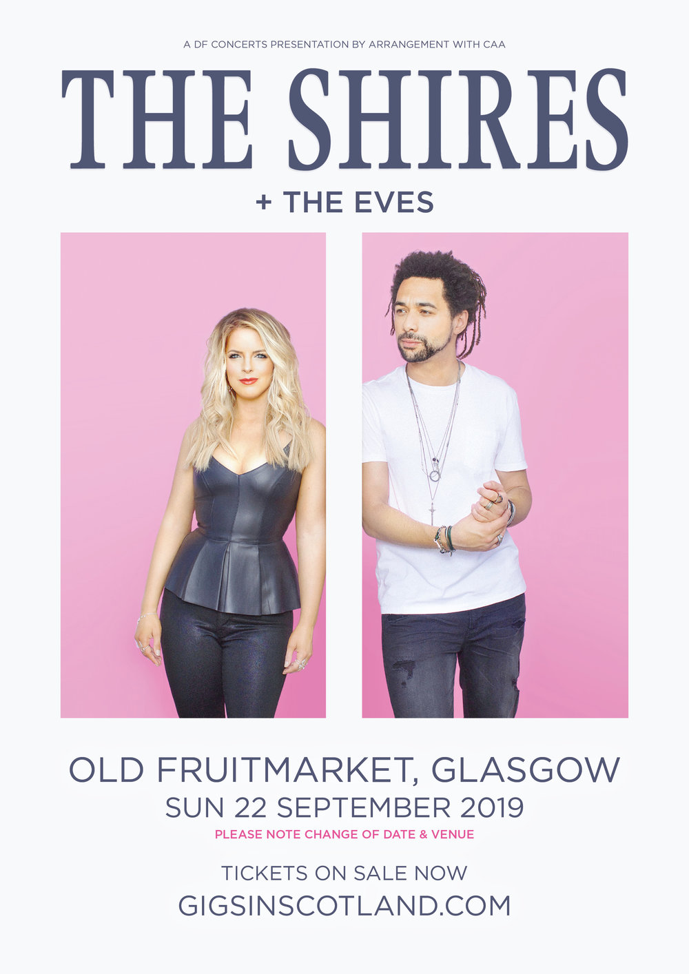 TheShires_Fruitmarket_a3.jpg