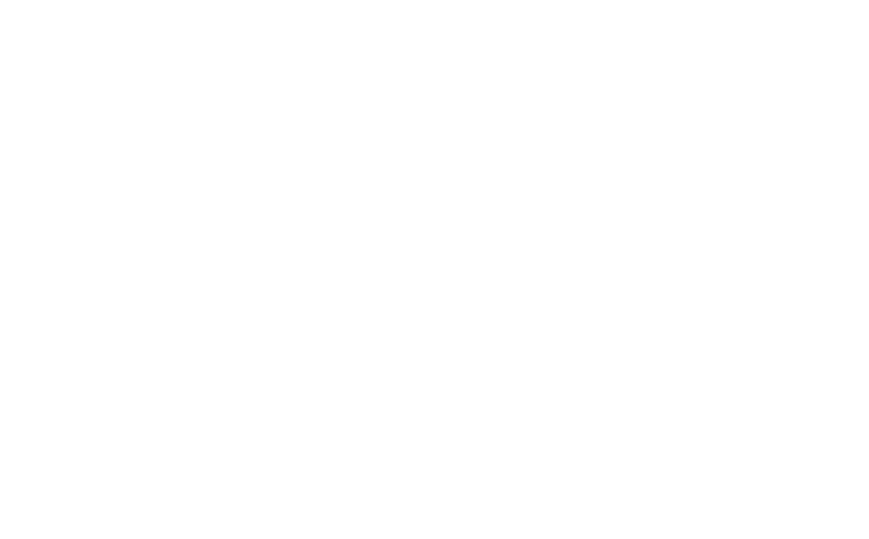 Kingsley Adult Day Care