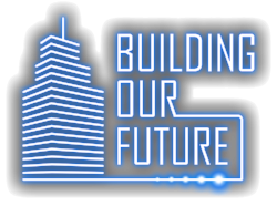 Building Our Future Logo (White on Transparent).png