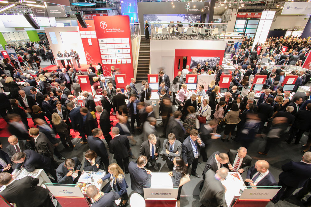 Exporeal2016_Halle-2.jpg