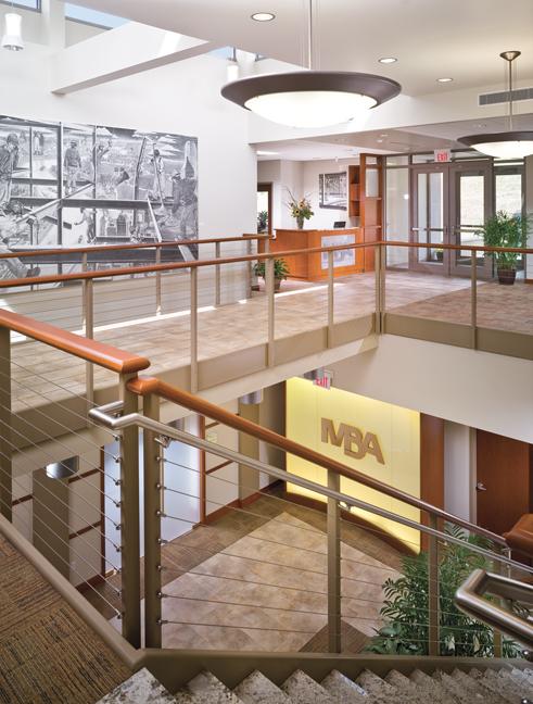 mba_headquarters7.jpg