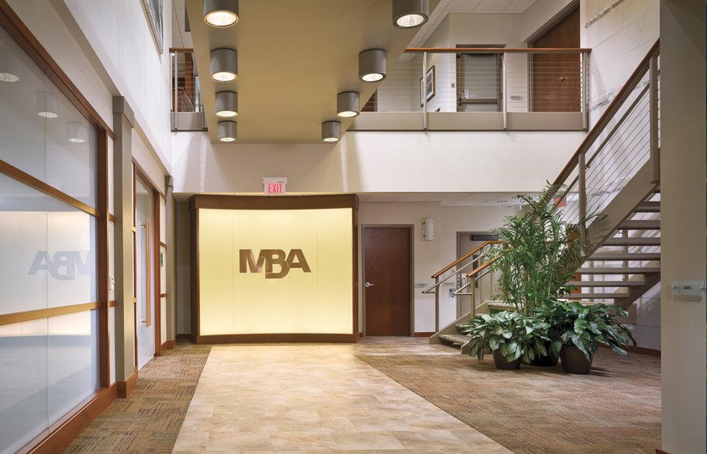 mba_headquarters4.jpg