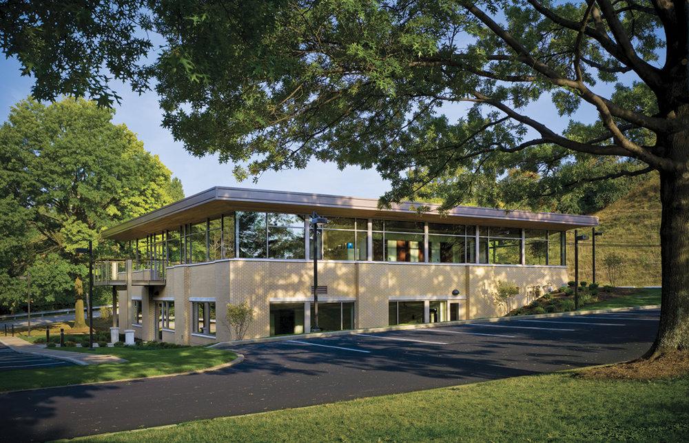 mba_headquarters3.jpg