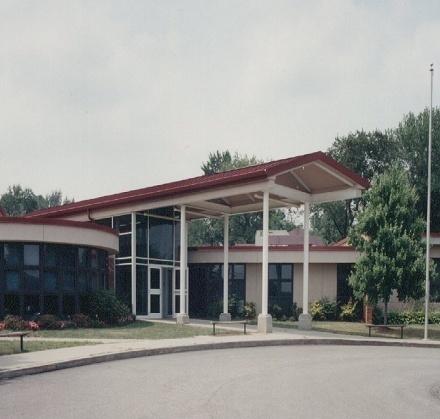 Ben Franklin Elementary