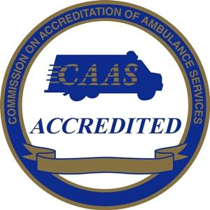 CAAS-Logo.jpg
