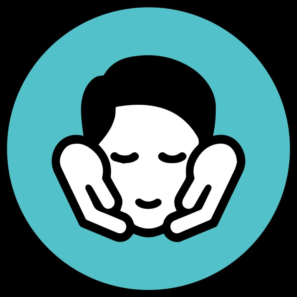 1 icono Fisioterapia.png