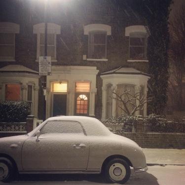 nieve london.jpg