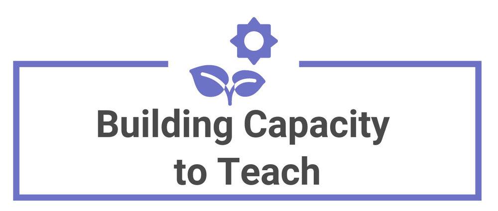 BuildingCapacityToTeach.jpg