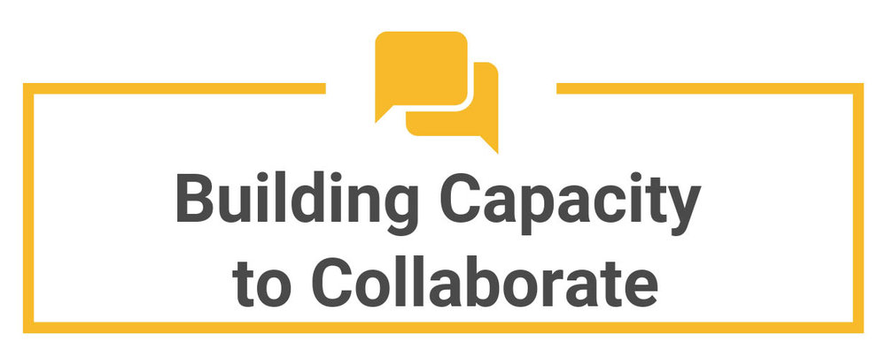 BuildingCapacityToCollab.jpg