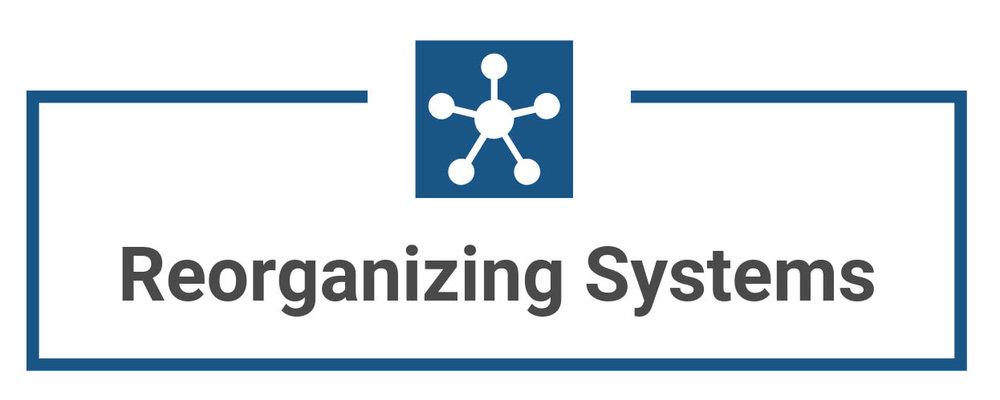 ReOrgSystems.jpg