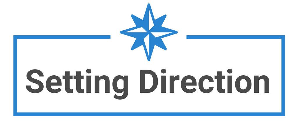 Setting Direction.jpg