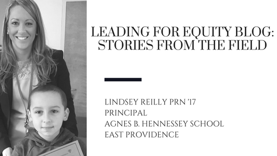 Lindsey-Reilly-Blog-pic.png