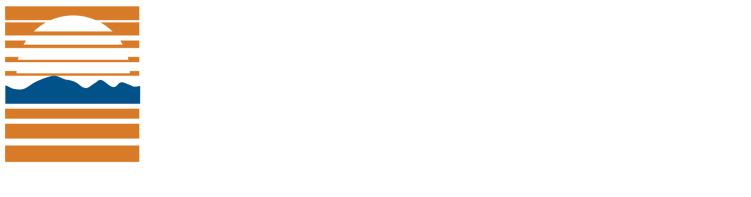 Horizon Communities Improvement Association