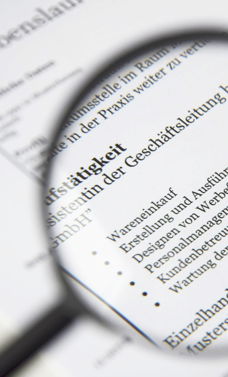 Document Indexing -