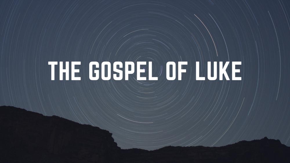 Luke (Smaller Square).png