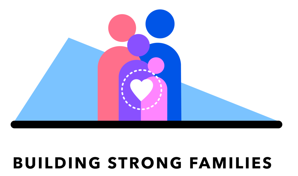 Families (RGB).png