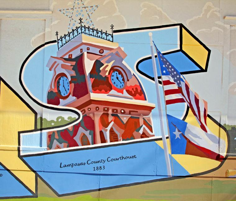 murals.image.jpg