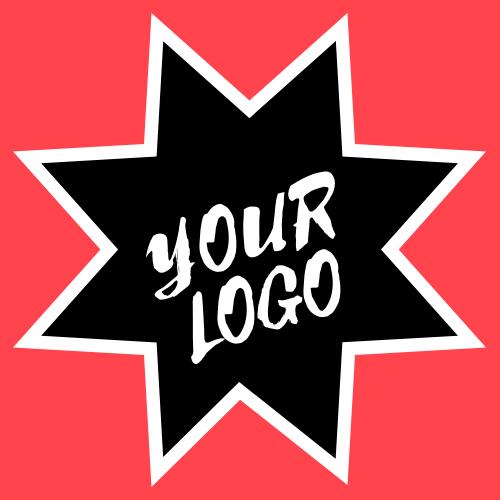 logo_job_ad.png