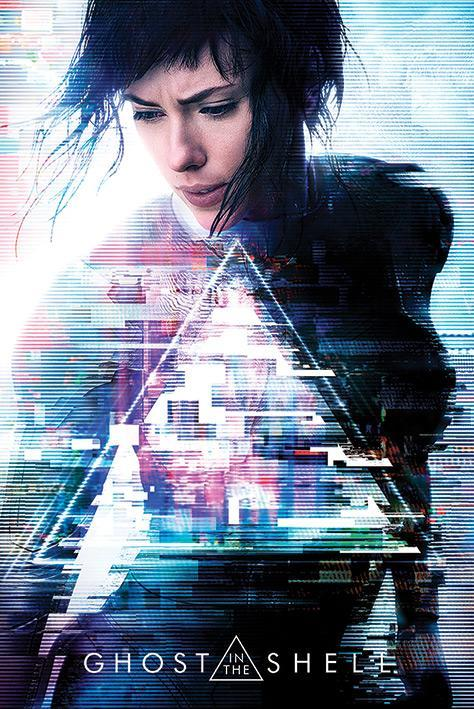 - POSITION: Executive ProducerSTUDIO: Paramount PicturesYEAR: 2017GENERE: Action, Drama, Sci-FiPLOT: In the near future, Major Mira Killian is the first of her kind: A human saved from a terrible crash, who is cyber-enhanced to be a perfect solider devoted to stopping the world's most dangers criminals.DIRECTOR: Rupert SandersCAST: Scarlett Johansson, Takeshi Kitano, Juliette BinocheLOCATION: New Zealand, Hong KongIMDBIMDB PROTRAILERBEHIND THE SCENESBOX OFFICE MOJOSTREAMING