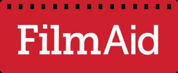 FILMAID.png